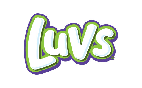 luvs_diapers