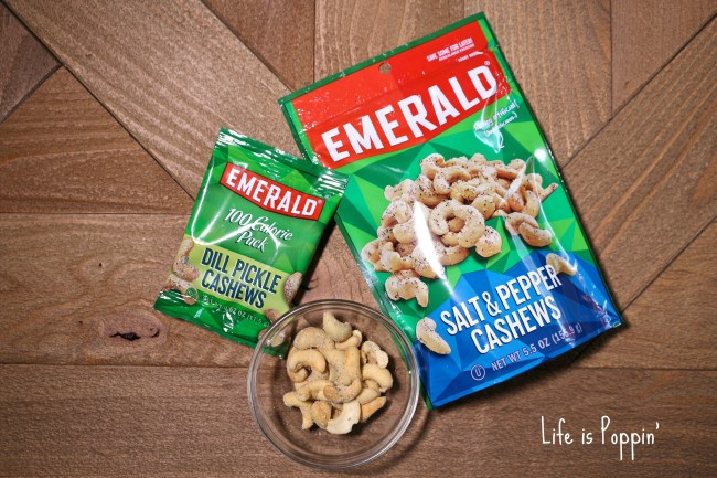 emerald-cashews-2