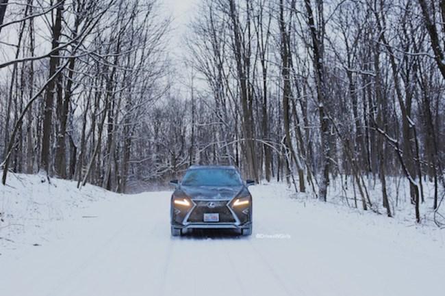 2016-lexus-rx350-awd-review-4