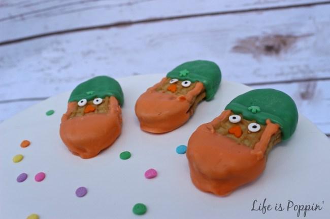 Cookies final