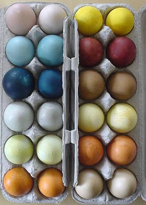 natural_eggs