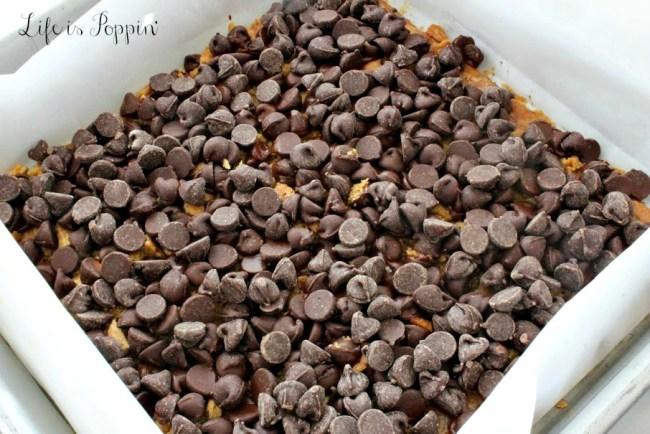 S'Mores-Krispie-Chocolate