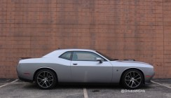 2016-dodge-challenger-scat-pack-shaker-review-uconnect-features-12