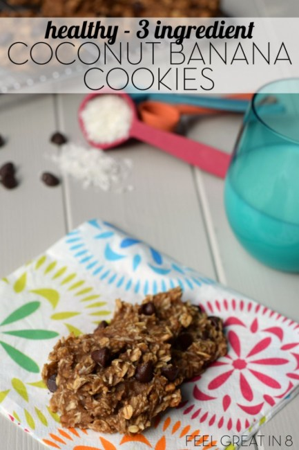 3-Ingredient-Coconut-Banana-Cookies-682x1024