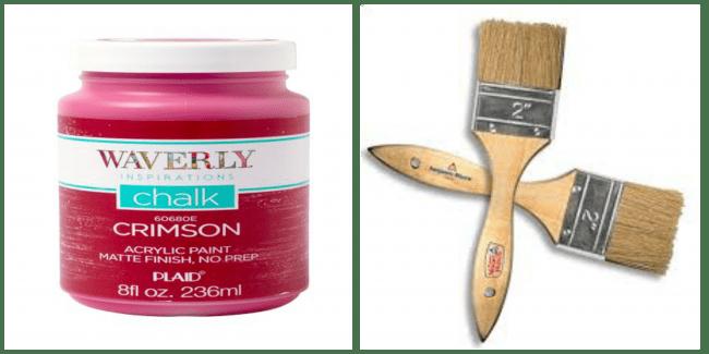 Chalk-paint-diy