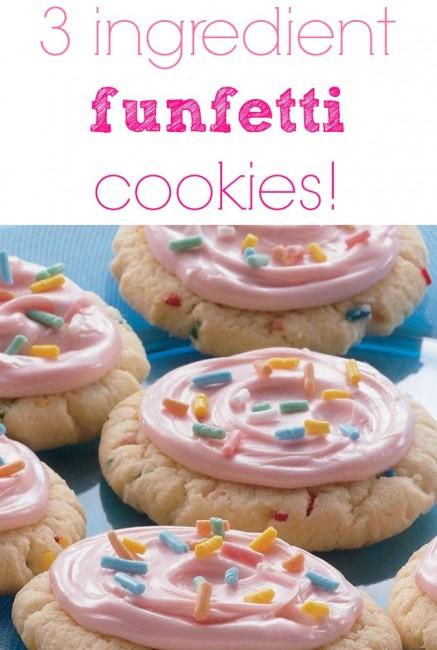 funfetti-cookies
