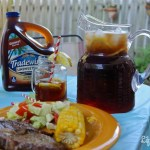 Moments to Savor with Tradewinds Tea