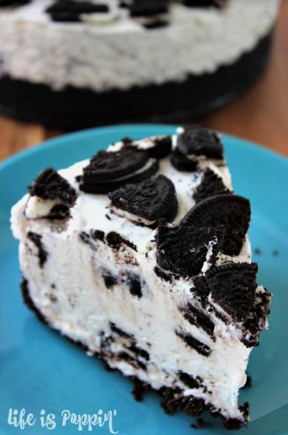 Oreo-cheesecake-easy-recipe