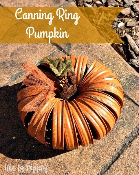 Pumkin-ring-craft-easy-header