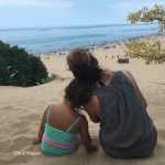 Best Family Beach Vacations In The Usa
