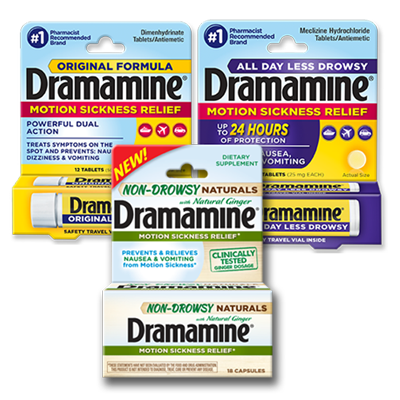 dramamine_coupon