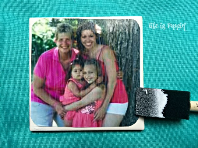 easy-personalized-tile-photo-coasters-modpodge-cover
