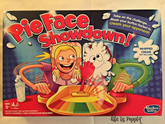 pie-face-showdown-box