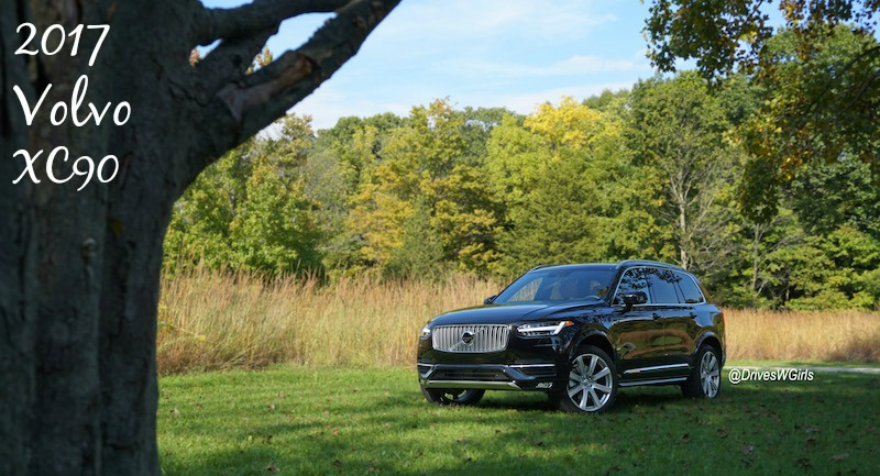 2017-volvo-xc90-t6-awd-inscription-driveswgirls-review-cover