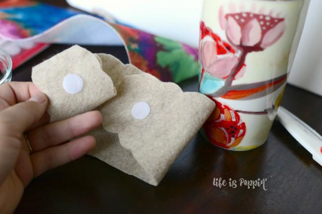 coffee-mug-diy