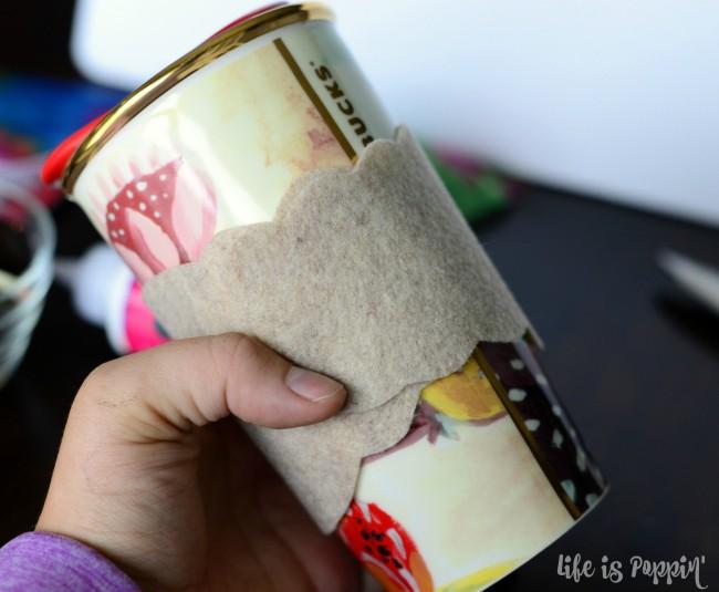 coffee-sweater-mug-craft
