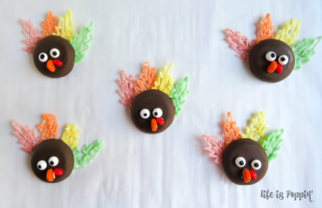 easy-turkey-cookies-for-thanksgiving
