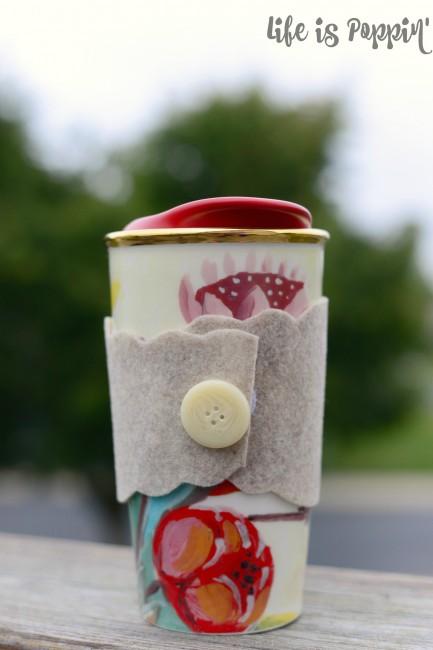 mug-diy-fuzzy-sweater