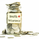 Understanding Health Insurance as a Millennial
