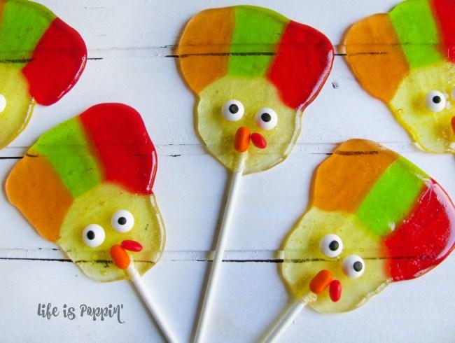 turkey-suckers-easy-kids