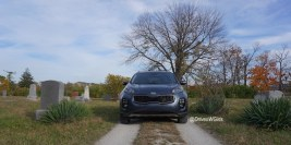 2017-kia-sportage-review-4