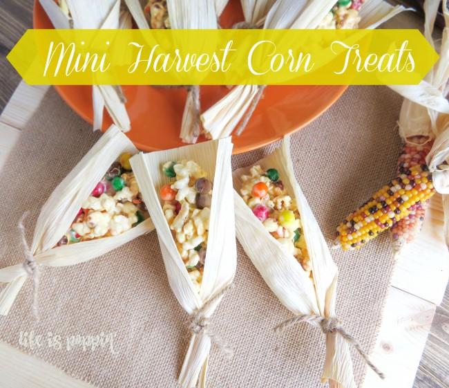 mini-harvest-corn-treats-life-is-poppin