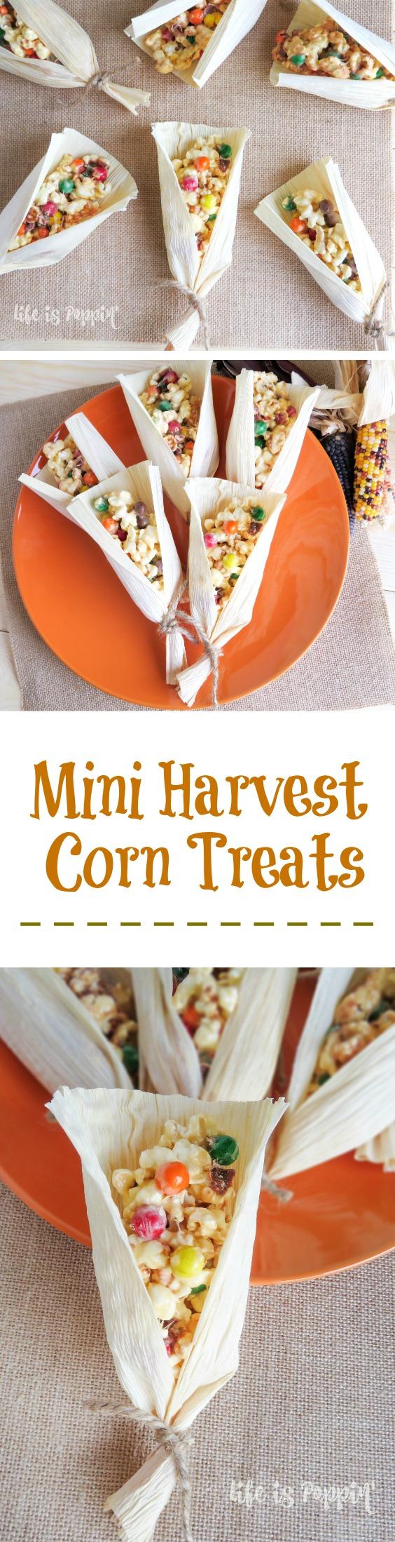 mini-harvest-corn-treats-pinterest