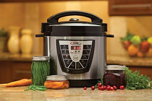 power-pressure-cooker-xk