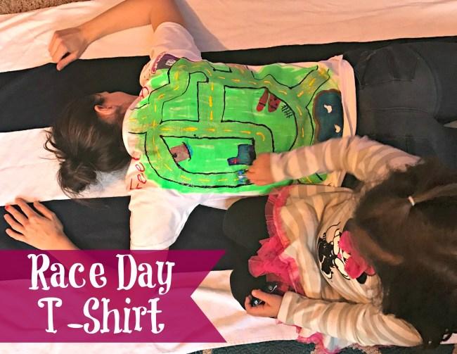 race-day-shirt