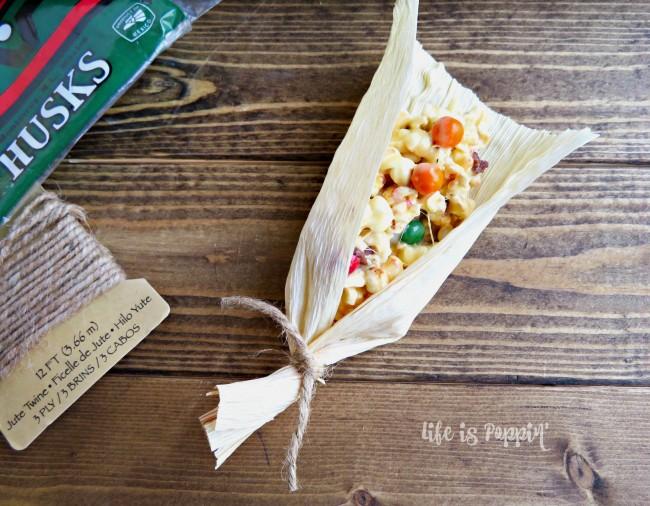 mini-harvest-corn-treats-step-eight