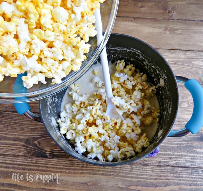 mini-harvest-corn-treats-step-four