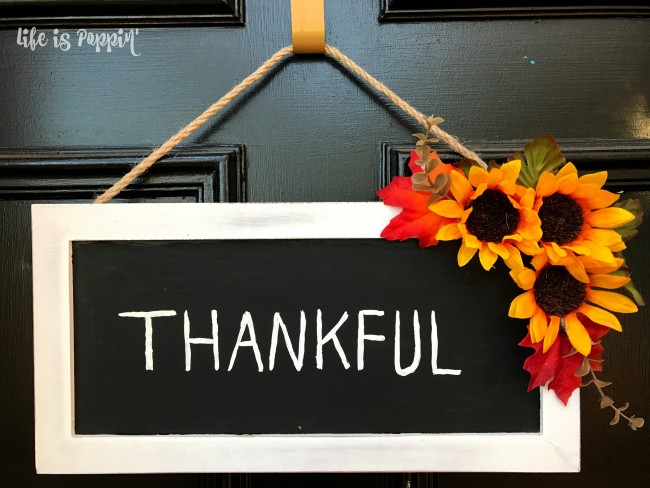 thankful-fall-decor