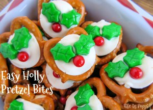 easy-holly-pretzel-bites