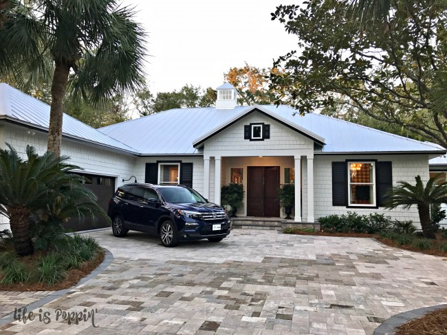 hgtv-dream-home-honda-pilot