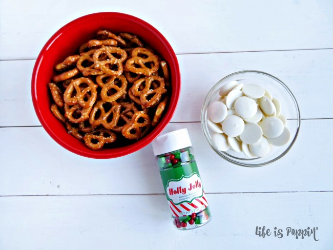 easy-holly-pretzel-bites-ingredients