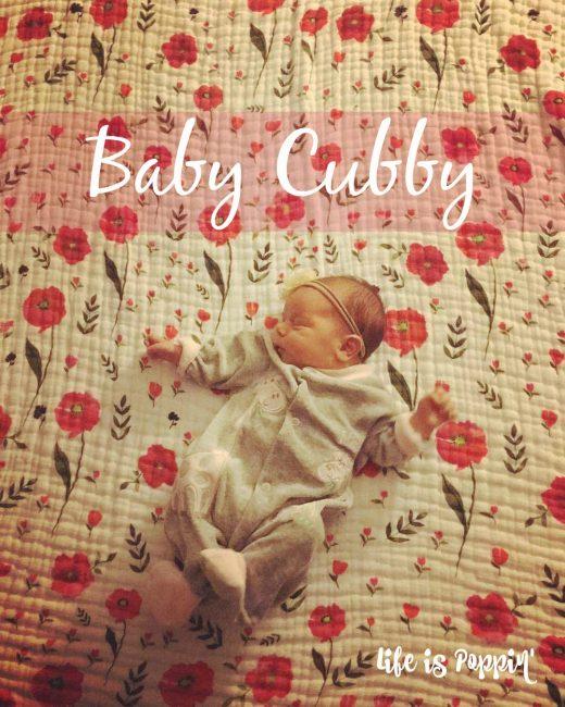 Baby-Cubby-blanket