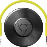 Music Is Life With the Google Chromecast Audio From Best Buy