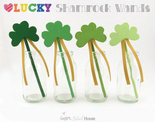 Lucky-Shamrock-Wands-a