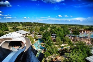 Spring Break Travel Guide: JW Marriott San Antonio Hill Country Resort