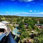 Spring Break Travel Guide: JW Marriott San Antonio Hill Country Resort
