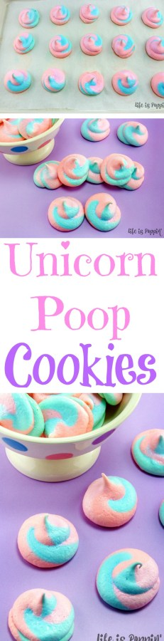 Unicorn-poop-cookies-pin-pinterest