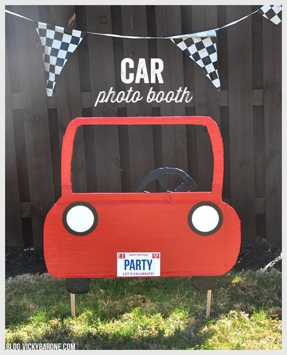 CAR-PHOTO-BOOTH