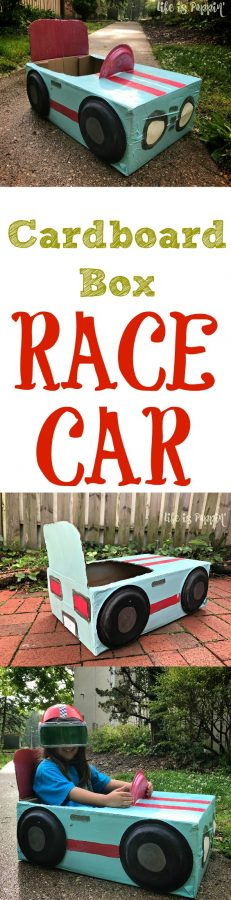 Race-car-pinterest