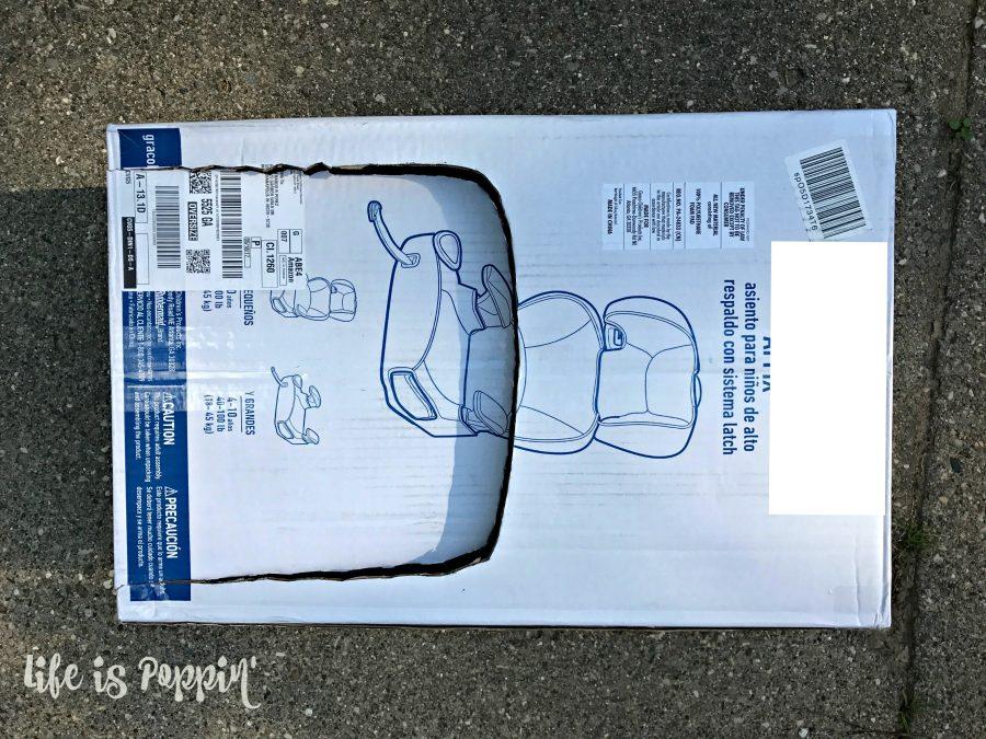 cardboard-box-diy