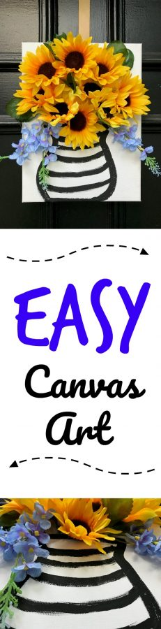 Easy-canvas-art-Pin