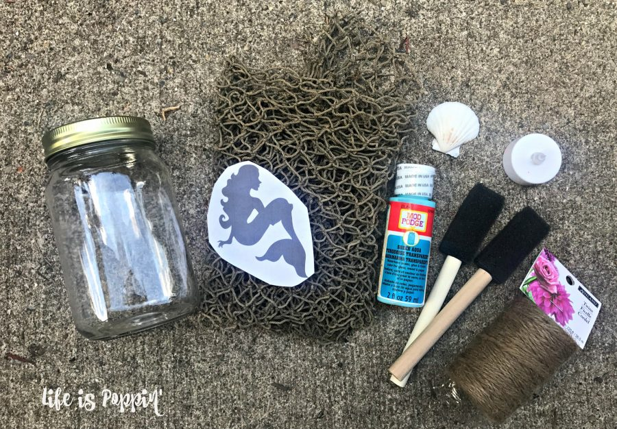 mermaids-in-a-jar-supplies