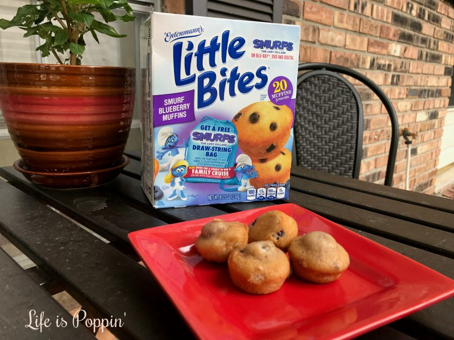 Little-Bites-Smurfs
