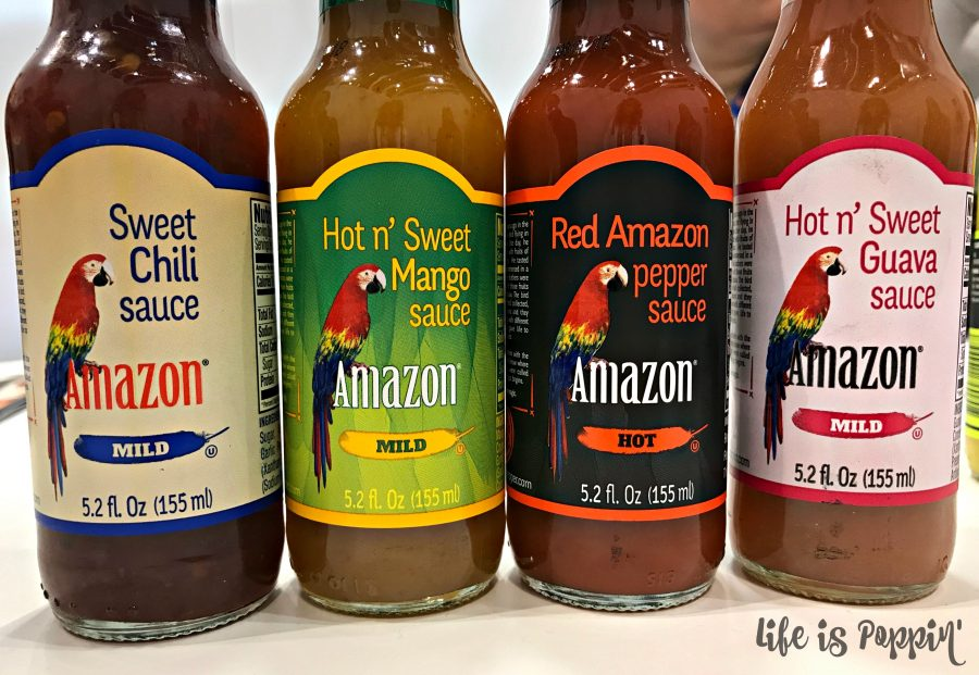Amazon-Pepper-Sauce