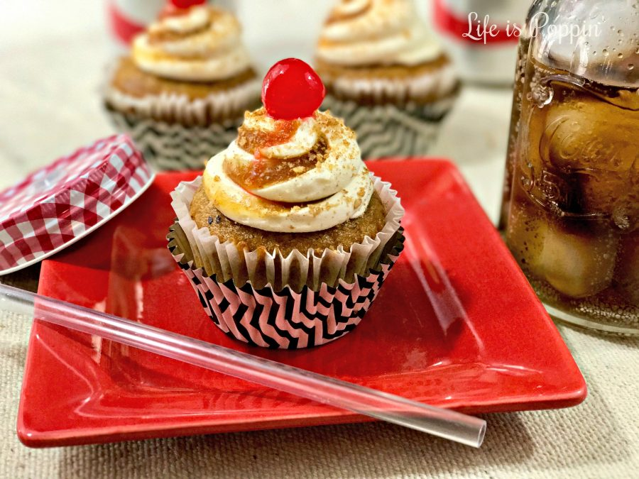 Diet-Coke-Cupcakes-Recipe