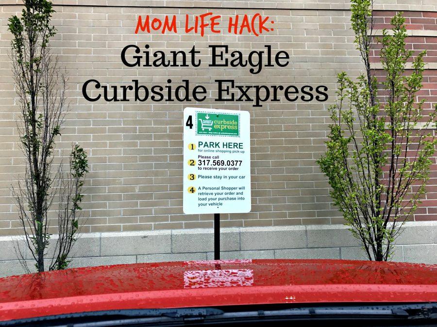Mom-Life-hack
